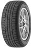 Michelin 4х4 Latitude Alpin